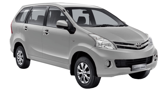 all-new-avanza-silver-mica-metalic