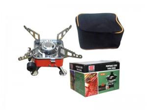 jogja-outdoor-kovab-kompor-gas-portable
